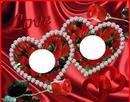 ilove amor