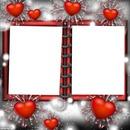Srce Moje