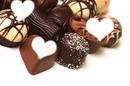 Love Choco
