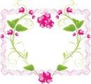 trop beau coeur laly