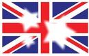 Star England