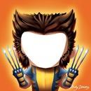 bébé Wolverine