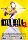 Film- Kill Bill 2