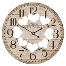 horloge d'amour