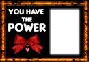 power of love 1 bill