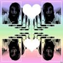 les amour