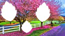 printemps