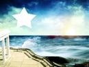 L'etoile de L'océan yayadu44