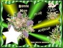 BONNE MUIT