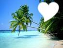 amour de plage