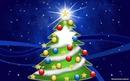 navidad arbol