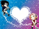naruto love7