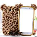 Phone de Onça