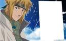 Fotomontaje Minato en pixiz