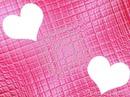 Capas para facebook (LOVE)