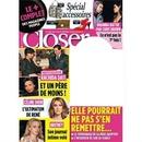 Magazine People ^^