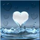 Dj CS Love Water