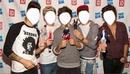 One Direction (visage).