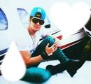 Luan Santana 2 fotos