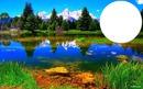 para você que gosta de paisagens!!!