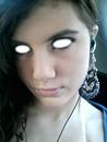 eyes inter