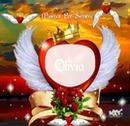 renewilly alas con corazon
