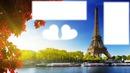 Tour Eiffel 1 image
