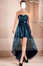 robe de soireé