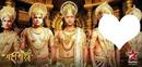 MahaBharata Frame 3