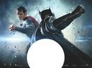 BATMAN CONTRE SUPERMAN