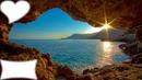 ocean et soleil