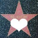 Stars Beliebers