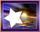 étoile 01 laly