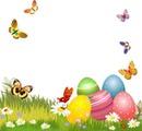 Feliz Pascua