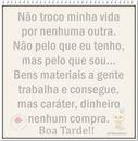 Meu Diário! By