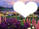 mon coeur ma vie en rose tatijo