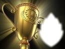 Trophée-gagnant-victoire