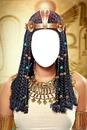 Reina egipcia 2