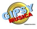 gipsy musica