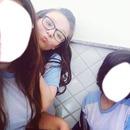 Larissa Manoela Na Escola - Amigas Para Brincar