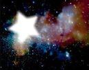 Mon étoile galaxy
