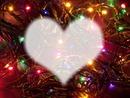 Ml love-merry christmas****