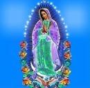 Lucero Azulita