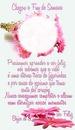 """Fim de Semana Cor de Rosa!! By""""Maria Ribeiro"""""""
