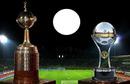 Trofeos Futbol