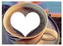 café cadre