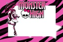 Draculaura-Monster High