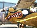 avion ailes anciennes
