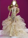 Barbie Baile