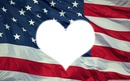 I Love You USA